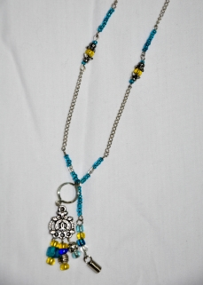 J jewels 1