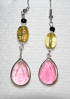 J jewels 3