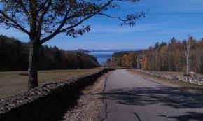 Lake W 3