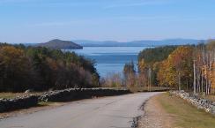 Lake W2