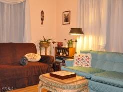 my living room 2