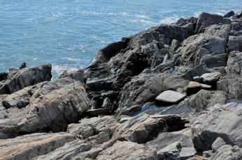 rocks enhanced 1w