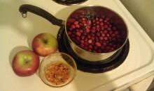 Cranberry delight1