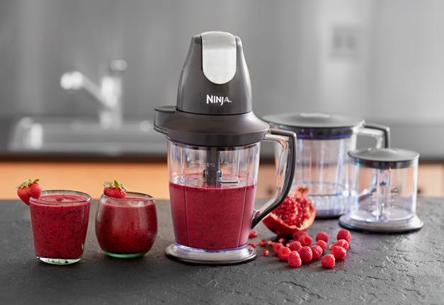 New Weekly Photo Challenge Create A Beautiful Life - Www ninja kitchen com